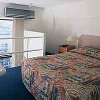 3 photo hotel METRO APARTMENTS SYDNEY, Sydney, Australia