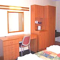 2 photo hotel COMFORT INN NORTH SHORE, Sydney, Australia